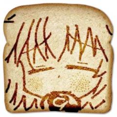 cirno_bread