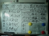 ncee-board