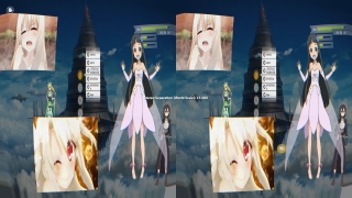 sao-utils-beta1-2015-09-07-3