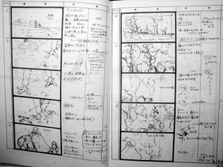storyboard_content