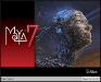 maya-on-ubuntu