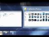 WindowsManager